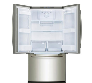 frigo-gros-electromenager